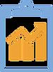 Report symbol