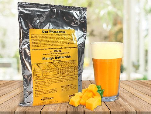 Molkedrink Mango-Buttermilch