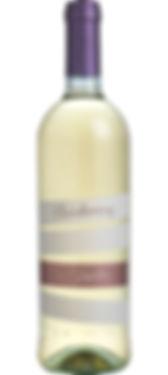 483 AD -Chardonnay IGT Terre di Chieti.j