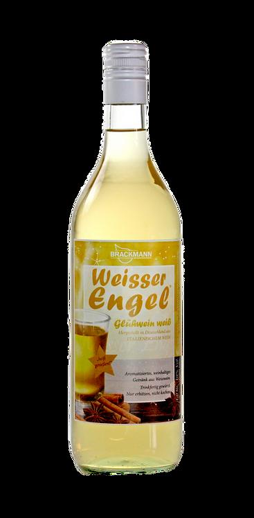 Weisser Engel®