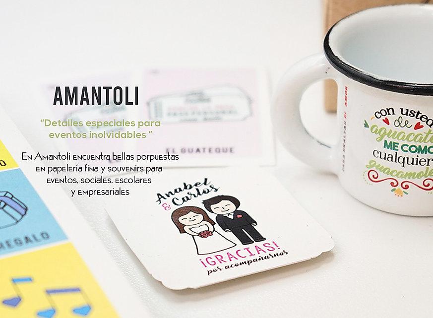 amantoliPORTADA.jpg