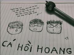 by Tinh Phan