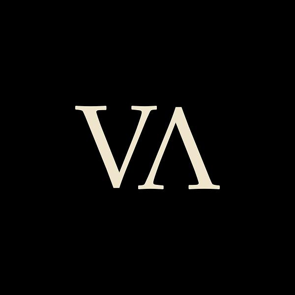 CHH-VA-Logo-02.png