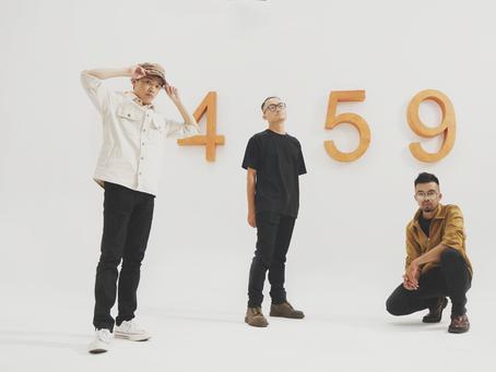 Cá Hồi Hoang ra mắt '5AM' - Single mở màn cho album 4!