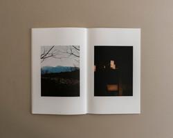 Symbiosis book 03 0008
