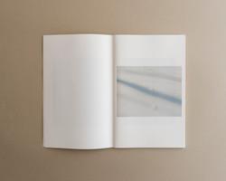 Symbiosis book 01 0002