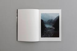 Symbiosis book 04  0004