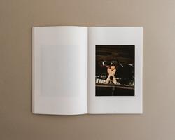 Symbiosis book 01 0007