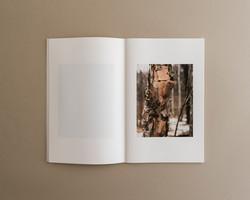 Symbiosis book 01 0004