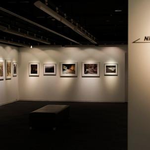 大阪ニコンサロン 写真展