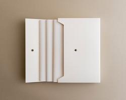 Symbiosis book 00  0003