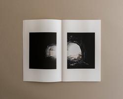 Symbiosis book 03 0002