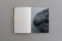 Symbiosis book 04  0018
