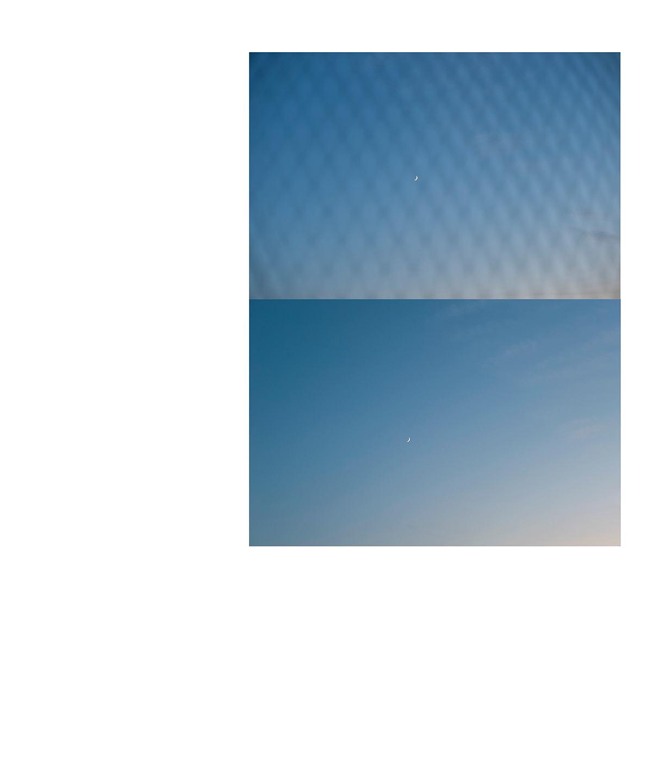 WEB0050.jpg