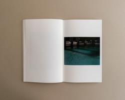 Symbiosis book 02 0010