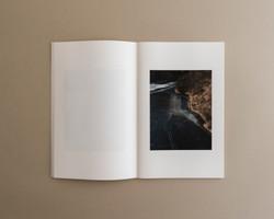Symbiosis book 01 0003