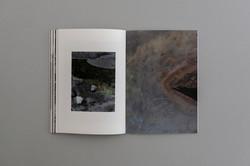 Symbiosis book 04  0015