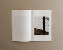 Symbiosis book 03 0004