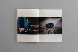 Symbiosis book 04  0007