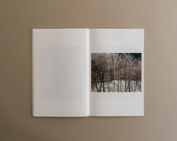Symbiosis book 03 0007