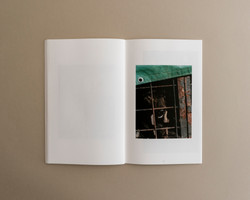 Symbiosis book 02 0007