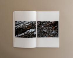 Symbiosis book 02 0004