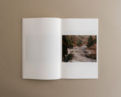 Symbiosis book 01 0008