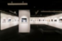 Exhibitions05.jpg