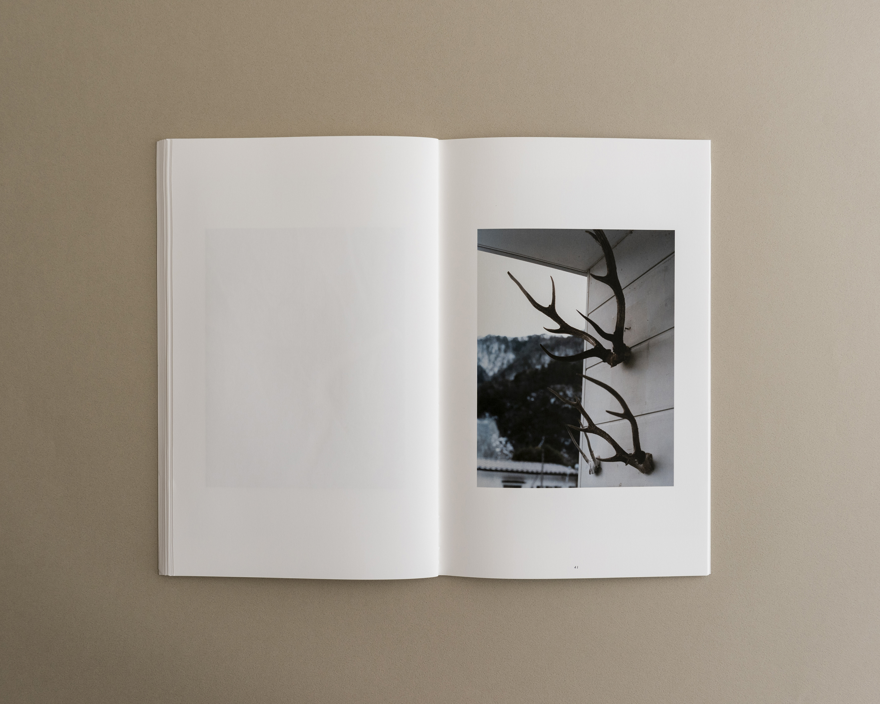 Symbiosis book 02 0006