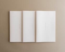 Symbiosis book 00  0004