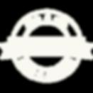 logo-exterieur-vecto-creme.png
