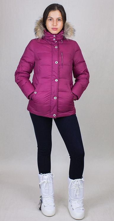 Куртка Bogner Jeans