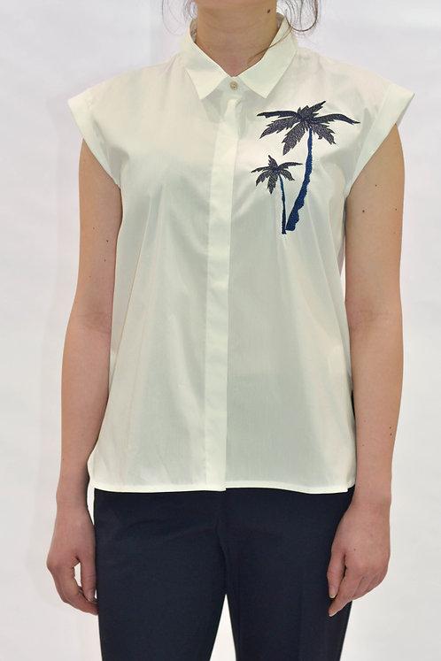 блуза Marella