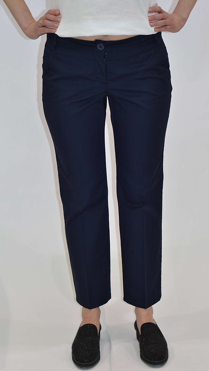 брюки Pennyblack