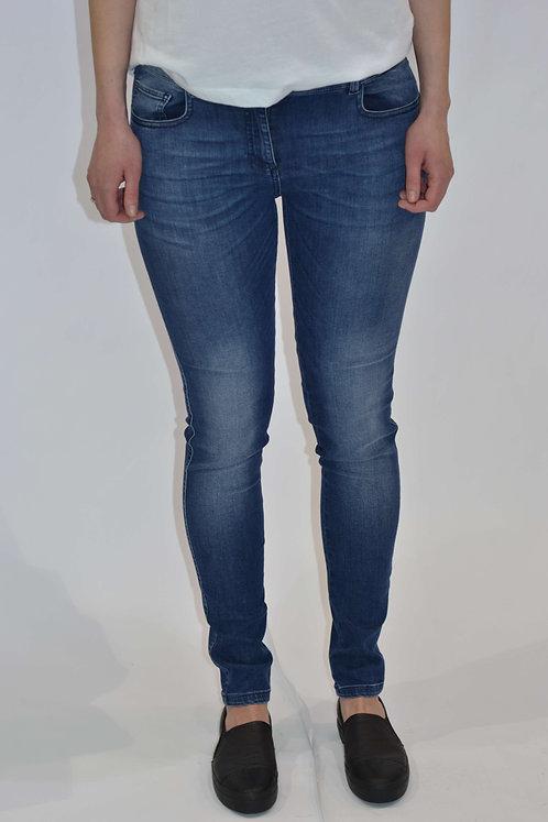 джинсы Pennyblack