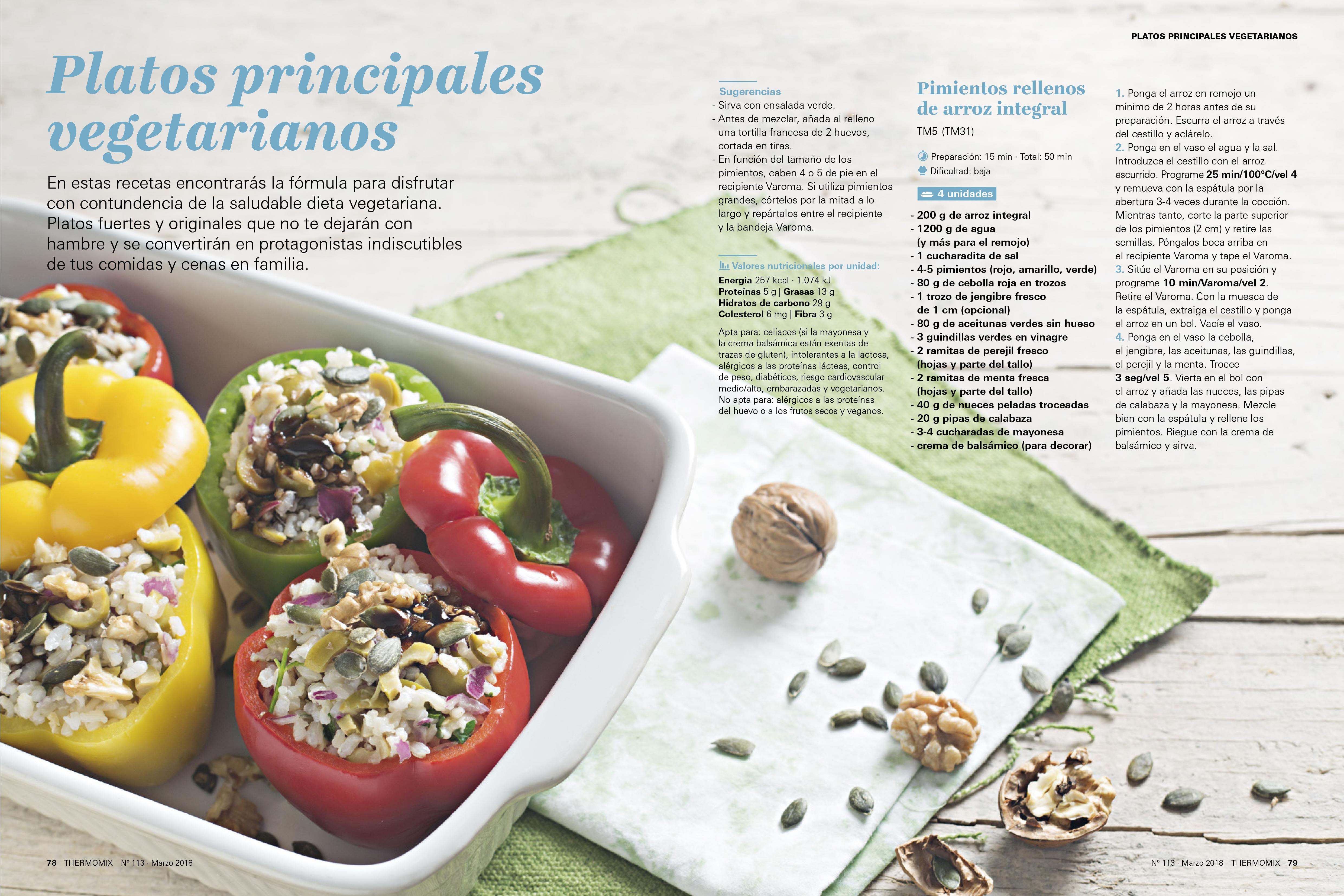 recetas de comidas para celiacos y diabeticos