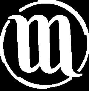 Monograma Branco.png