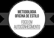 selinho_transparência_peb.png