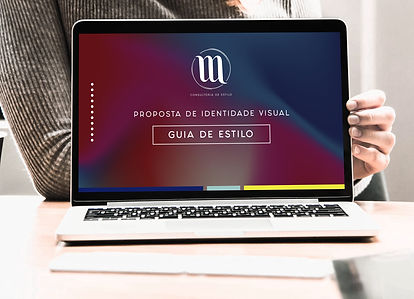 PROPOSTA DE IDENTIDADE VISUAL.jpg