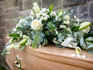 Why you need to compare different pre-paid funeral plans?
