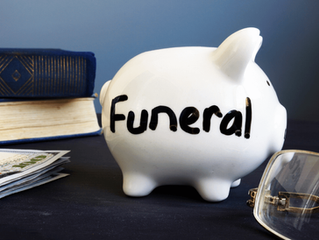Comparison of Funeral Plans with ease through My Funeral Supermarket