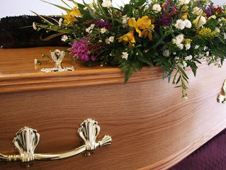 Comparing Funeral Plans – the easy way