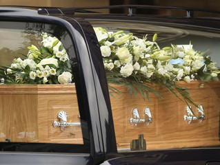 The right way to select a pre-paid funeral plan