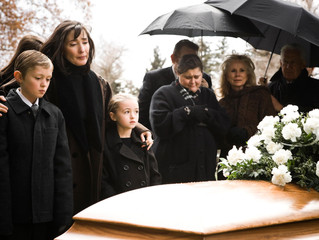 Removing the confusion in comparing pre-paid funeral plans