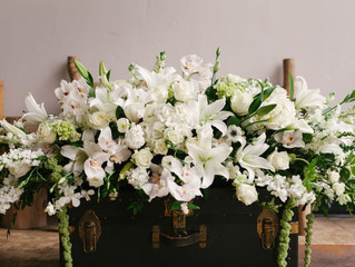 Comparing Pre-paid funeral plans for meeting your requirements