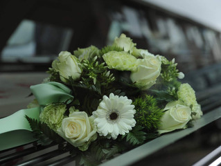 Get the best quotes of pre-paid funeral plans