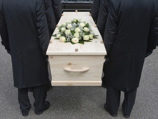 Affordable Funeral Planning