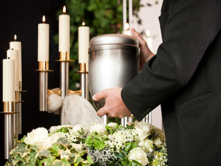 A brief guide to compare pre-paid funeral plans