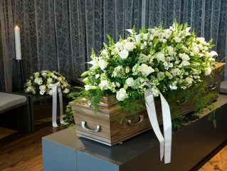 Why you need to explore pre-paid funeral plans