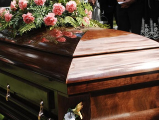 Always compare the funeral plans before purchasing